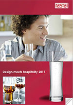 Design meets hospitality 2017