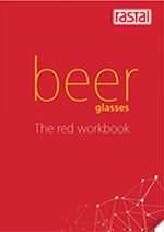 The red workbook - Beer Glasses