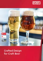 Craft Bier Katalog 2016