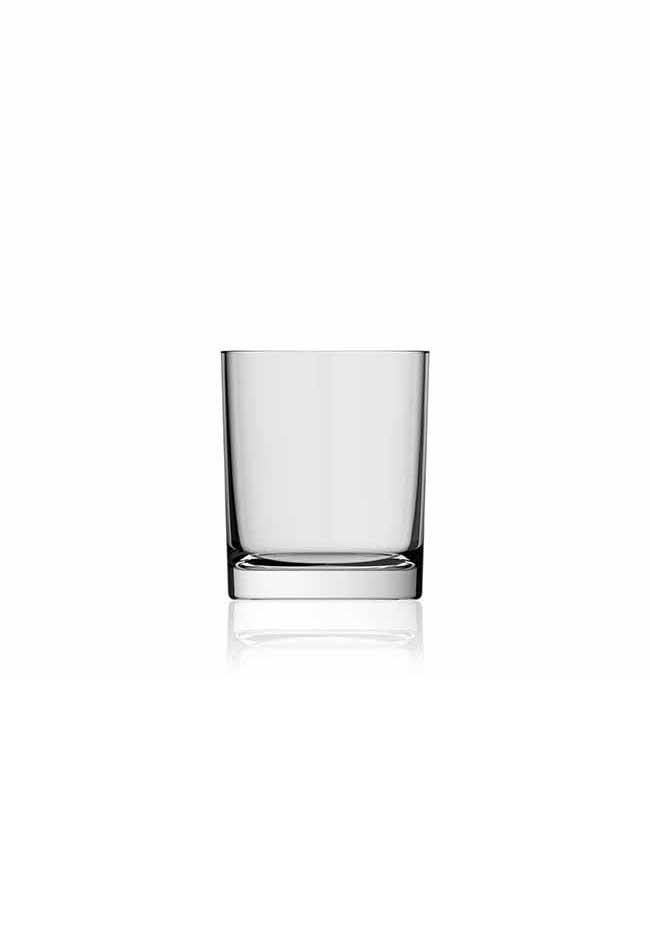 Amsterdam Whisky