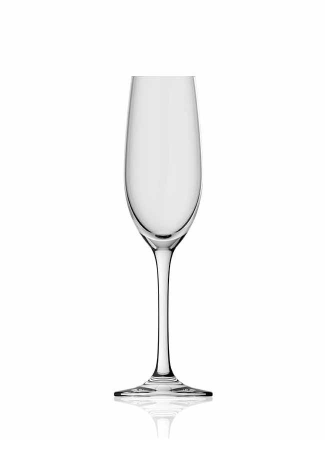 Winebar 20