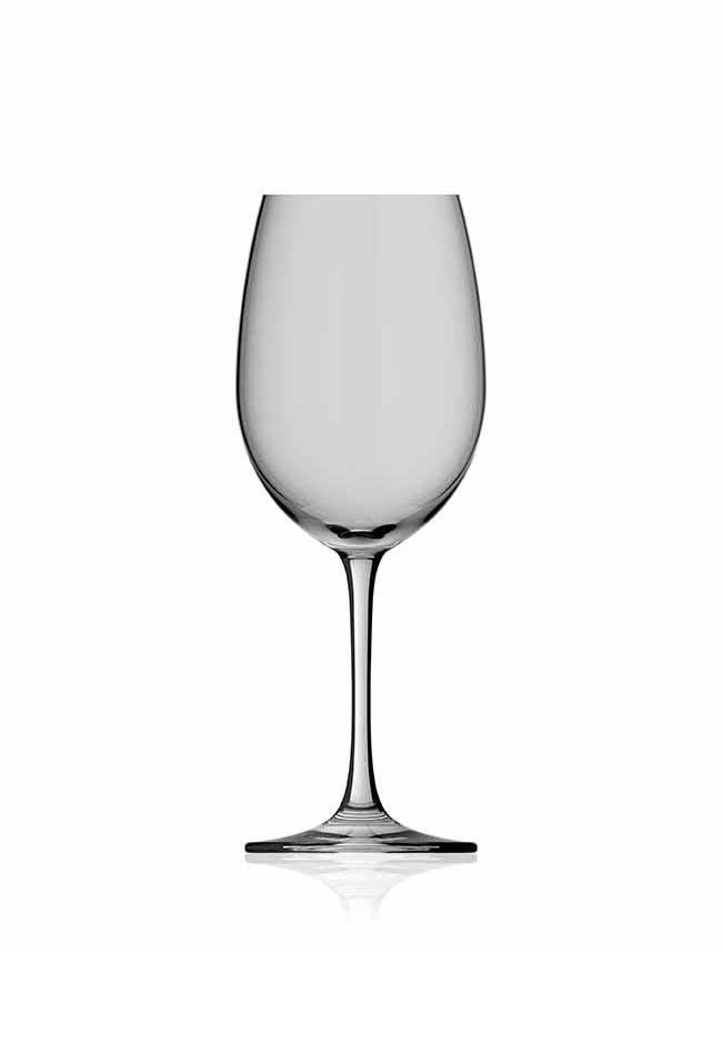 Winebar 35
