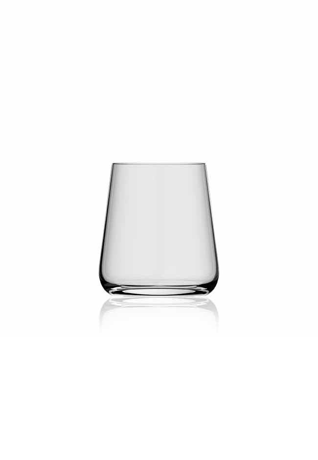 Winebar 40