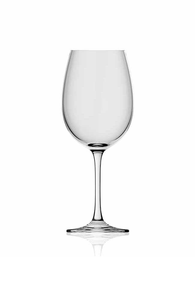 Winebar 48