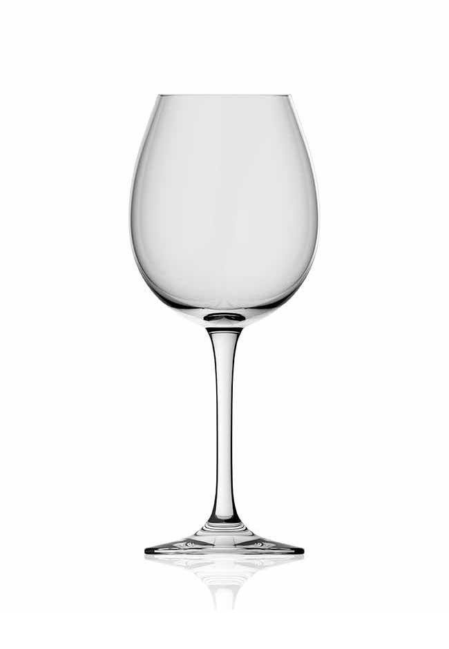 Winebar 62