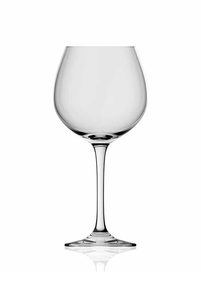 Winebar 74
