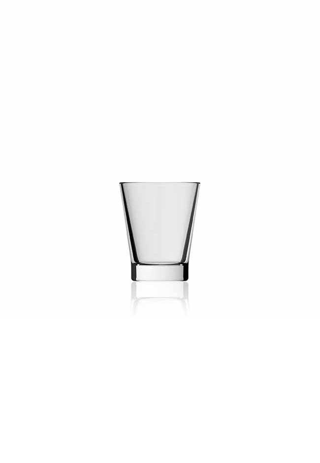 Caffeino Shotglas