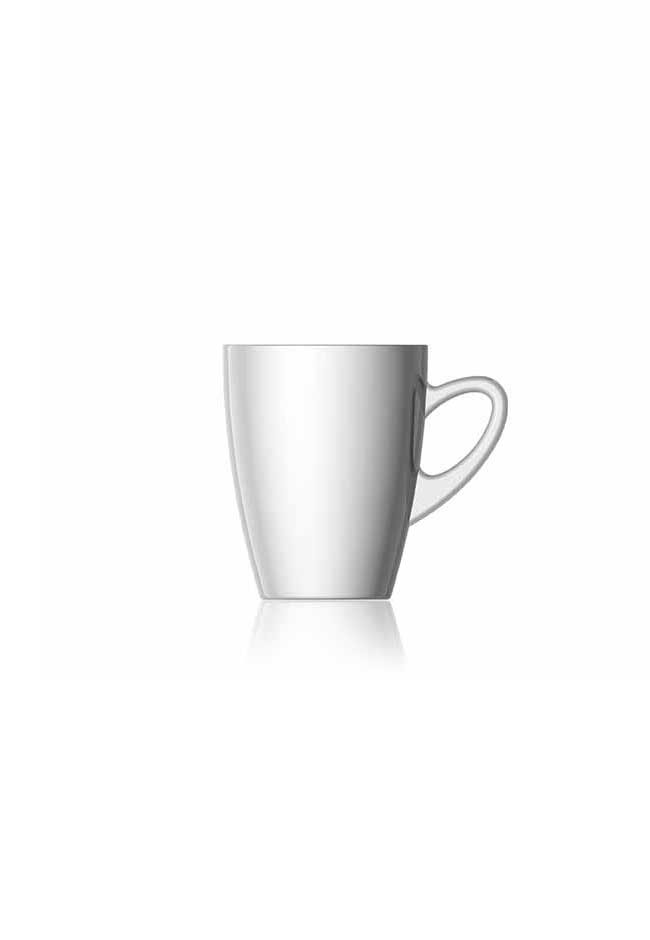 Kenia Kaffee