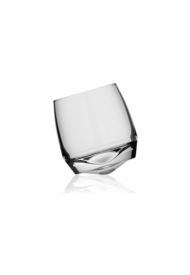 Cuba Whisky