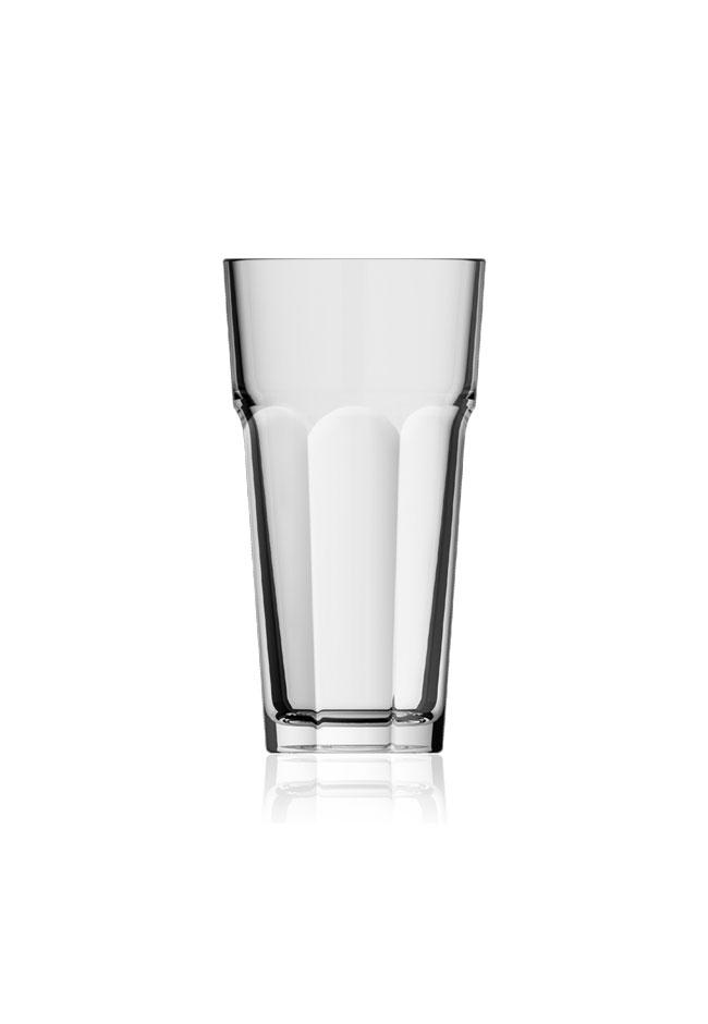 Casablanca Longdrinkglas
