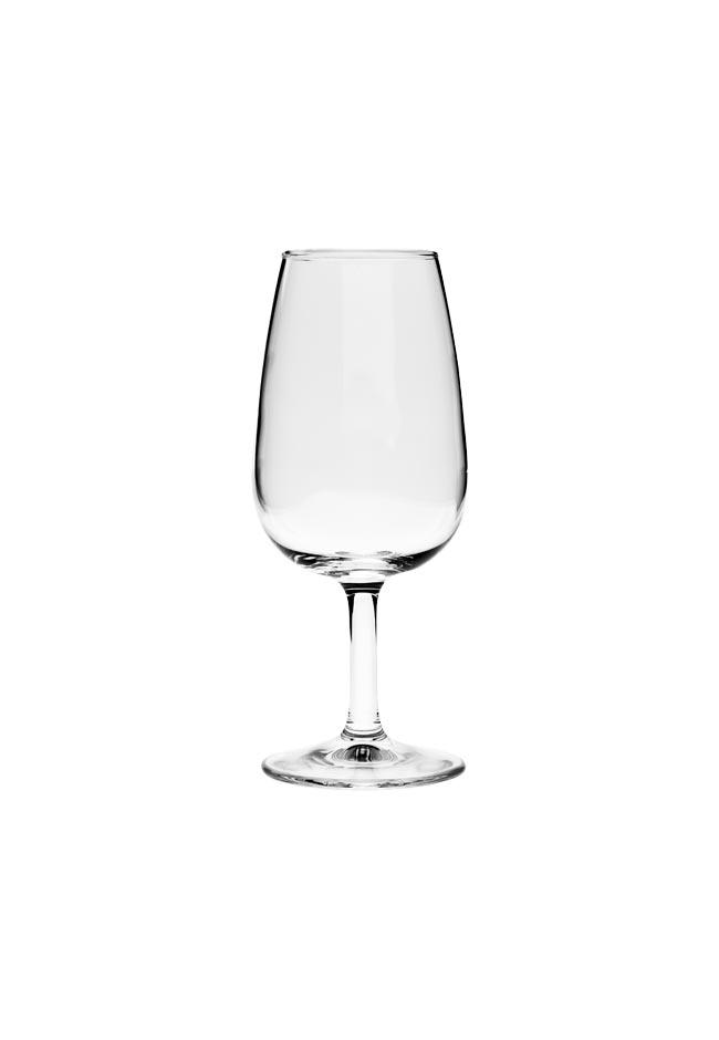 Viticole Rotwein