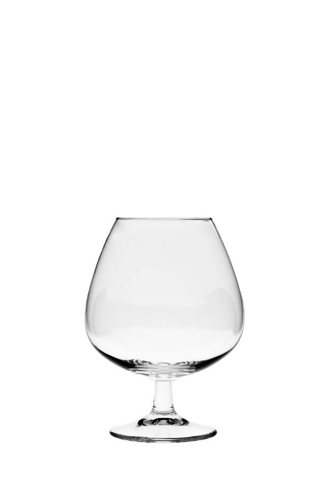 Cognac Deluxe