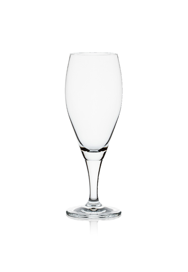 Gourmet Pokal (Ritzenhoff Glasqualität)