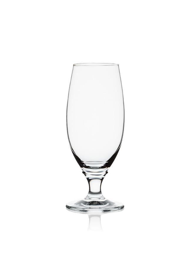 Fermora Pokal (Ritzenhoff Glasqualität)
