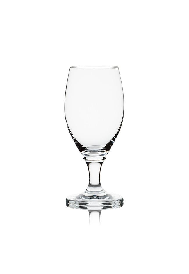 Deister Pokal (Ritzenhoff Glasqualität)