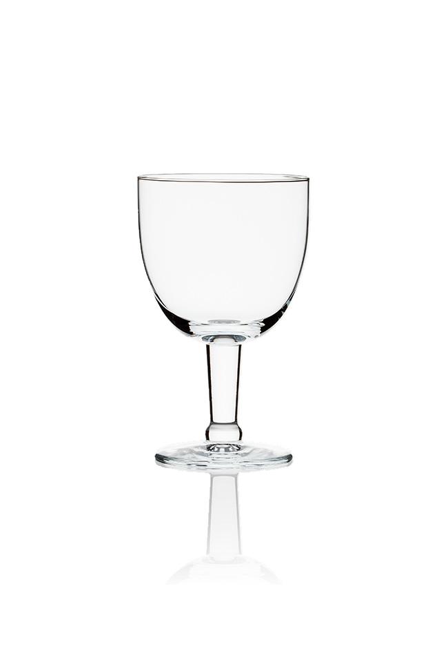Pater Pokal (Ritzenhoff Glasqualität)