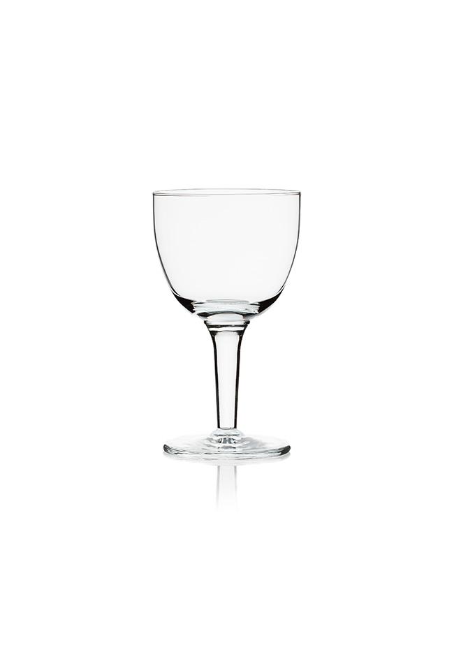 Kobe Pokal (Ritzenhoff Glasqualität)