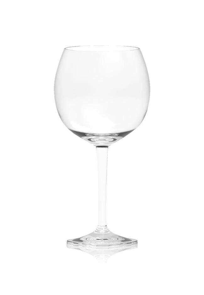 Gin Copa