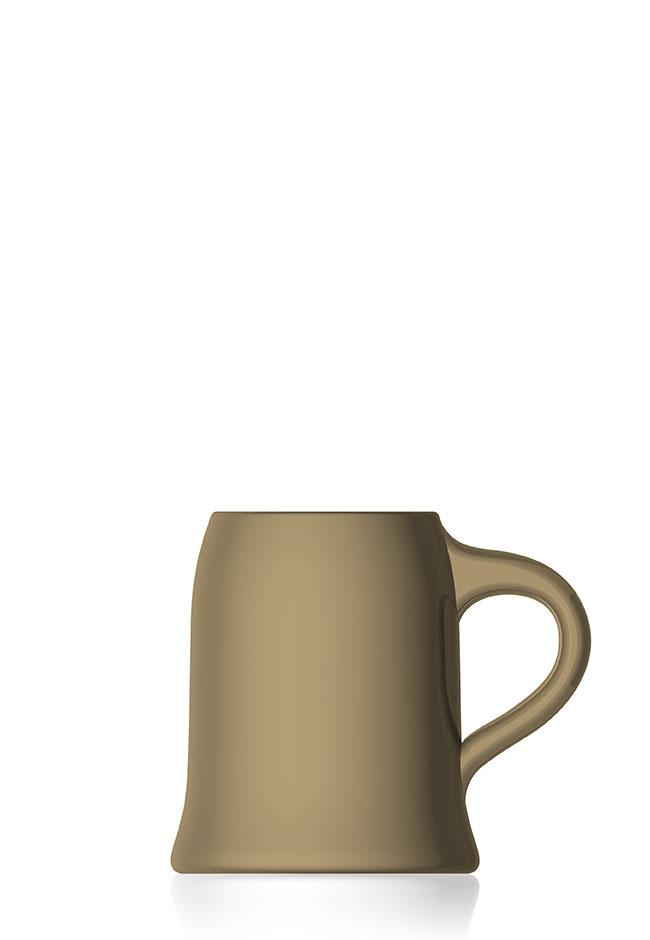 584.jpg